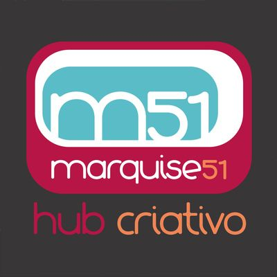 Marquise 51