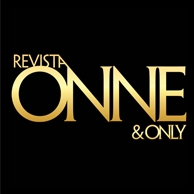 Revista Onne & Only