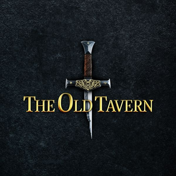 The Old Tavern