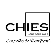 CHIES Incorporadora