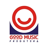 Good Music Produtora