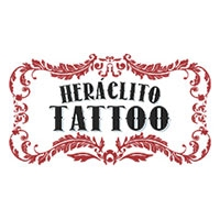 Heráclito Tattoo