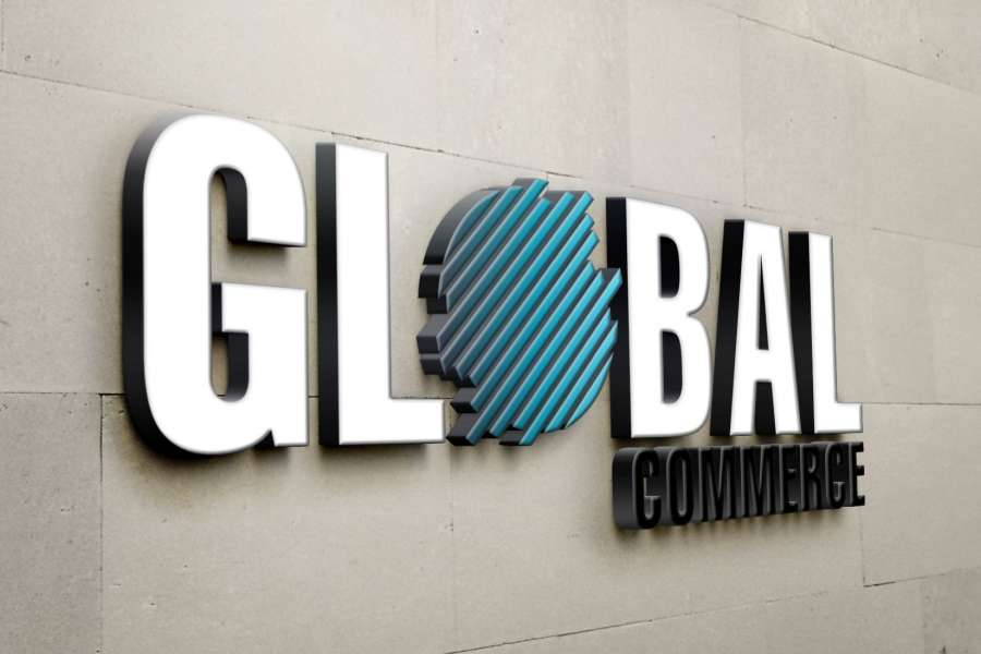 Global Commerce