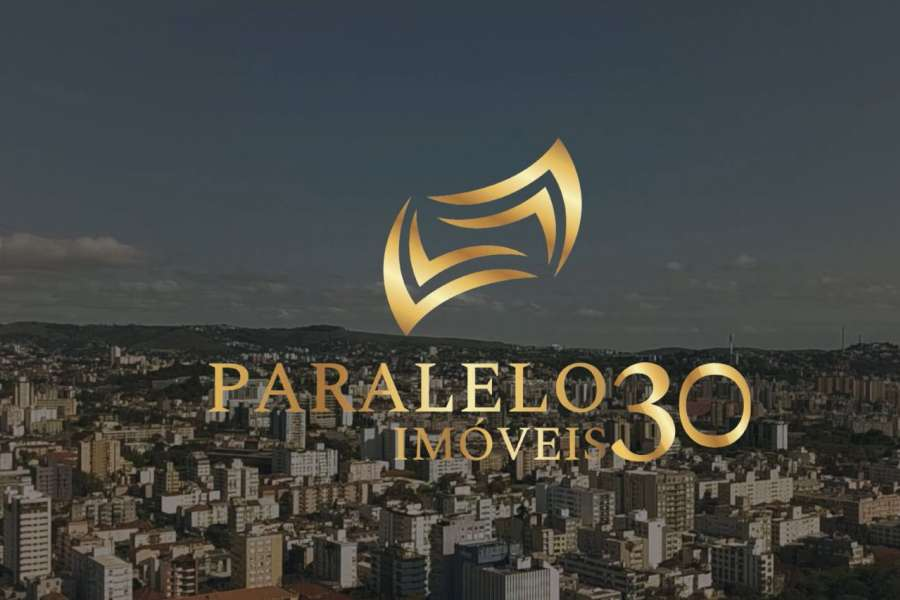 Paralelo30