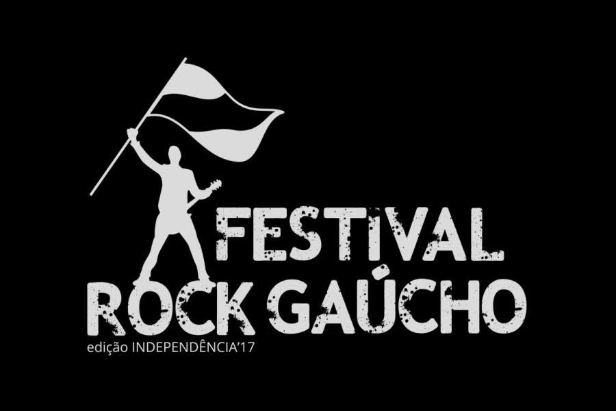 Festival do Rock Gaúcho (2017)